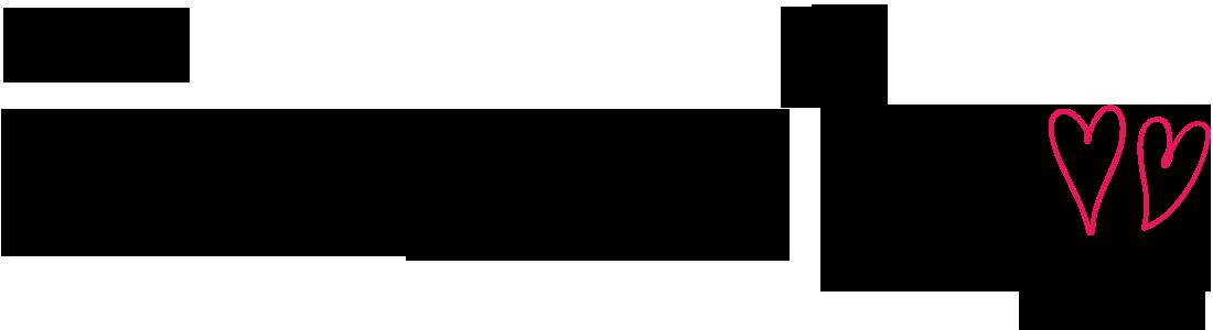 LDJ_banner